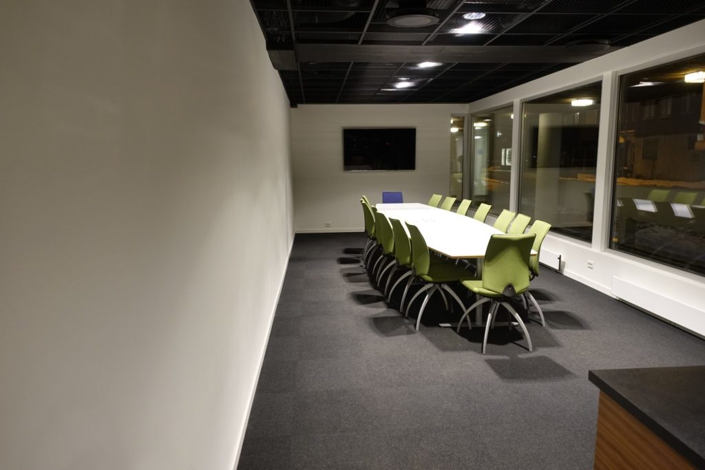 Møterom-2